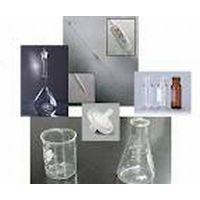 Laboratory Materials thumbnail image