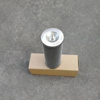 interchangeable filter to replace BOLL 11/14 1940108 filter element