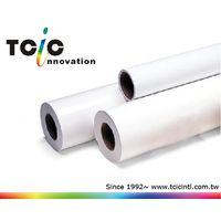 Premium Eco/ solvent PP film (semi-matt, matt)