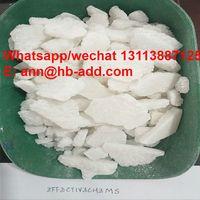 high quality Eutylone /EU Crystal CAS 802855-66-9 Whatsapp +86 13113887125 thumbnail image