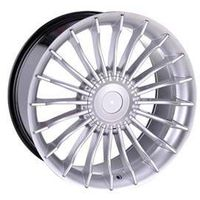 alloy/aluminum wheel rim thumbnail image