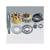 replacement hydraulic spare parts for Rexroth, Vickers, Caterpillar, Hitachi,etc