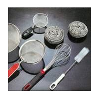 Stainless Steel Wire for kitchen utensils