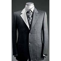 bespoke made to measure tailore hand made dress formal business wedding  suit