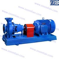 centrifugal circulating water pump thumbnail image