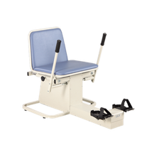 E-HGJ-01 Ankle Training Device