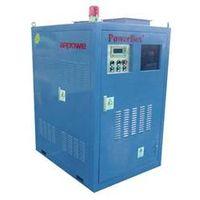 supply drennan broowe standard power pack thumbnail image