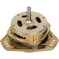 Single Phase Spinning Motor for Washing Machining Parts