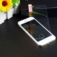 Manufacturer Cell Phone screen protector for iPhone6 screen protector Glass