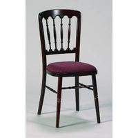 sell castle chair 003 thumbnail image
