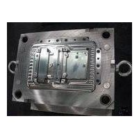 plastic injection mold for medical thumbnail image