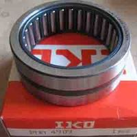 IKO Roller Bearing  52x68x22mm Needle Roller Bearings RNA 4909