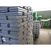 Production of Specialized mold for artificial stone