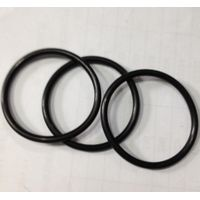 o-ring,marine spare parts