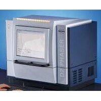 Gold test machineGD3600