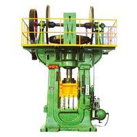 friction press machine