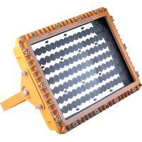 Explosion-proof LED Floodlight