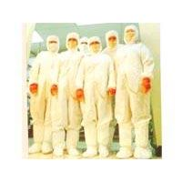 Supply 3200MM 18~260g/m2 PLA Nonwoven Fabric