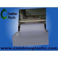 Good Flexibility of pvc foam sheet