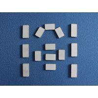 PTC heating element for foot bathtub