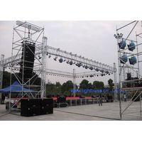 stage lighting truss thumbnail image