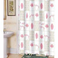 Shower Curtain thumbnail image