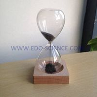 Magnetic Sand Timer thumbnail image