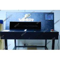 Viper XPT-6000 DTG Printer