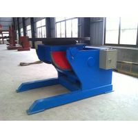 Automatic Welding Positioner thumbnail image