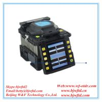 Comway fusion splicer C8