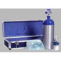 Portable Oxygen supplier