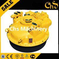 SHANTUI China heavy & construction machinery SD22 bulldozer torque converter thumbnail image