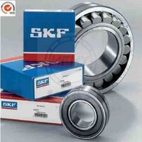 SKF Roller Bearing 23024C Spherical Roller Bearing for Electrical Machine thumbnail image