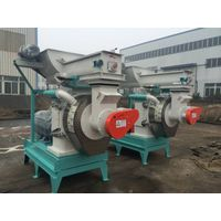 wood pellet machine,sawdust pellet making machine