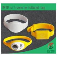 RFID wristband thumbnail image