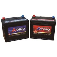 ADINO_Mighty Power Long Life Car Battery