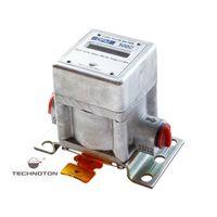 Fuel flow meter DFM 500C
