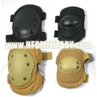 KNEE AND ELBOW PROTECTION JX3300