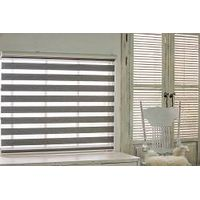 Black Out Combi Blind