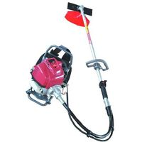 SELL brush cutters with high quality and competitive price thumbnail image