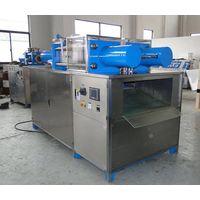 dry ice machine maker portable/food grade dry ice thumbnail image
