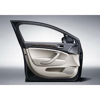 China manufacturer wholesale car rear door Chevrolet N300 N300P