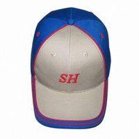 Men's cap,Sports cap,Baseball cap,Promotional hat,Advertising cap