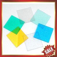 supply polycarbonate sheet,solid pc sheet,pc sheet,pc sheeting,pc panel,solid polycarbonate sheet thumbnail image