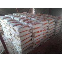 High Quality Gypsum Powder for skimming plaster