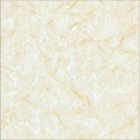 floor tile price polished glazed tile  V8108