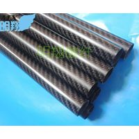 Carbon fiber Tube/pipe