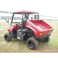 800CC UTV / Utility Truck With CE,  Water Cooling thumbnail image