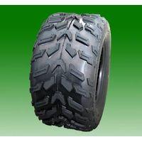 ATV Tyre/Tire thumbnail image