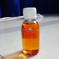 Polyamino Polyether Methylene Phosphonae (PAPEMP) thumbnail image